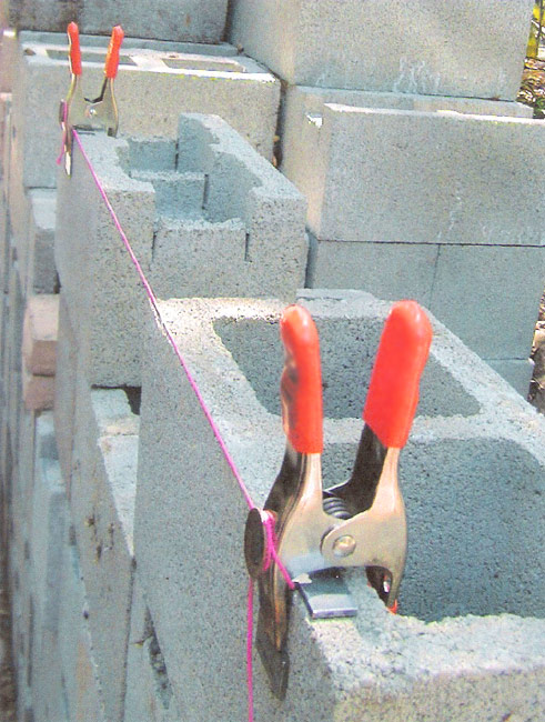 I Need A Professional Builder Asap Properties Nigeria